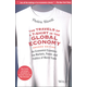 Travels of a T-Shirt in the Global Economy: An Economist Examines the Markets, Power, and Politics of World Trade