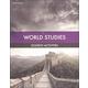World Studies Student Activity Manual 4th Edition