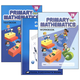 Primary Math Standards Edition 2B Bundle