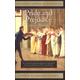 Pride and Prejudice (Ignatius Critical Editions)