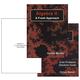 Algebra II: A Fresh Approach Set