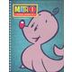 Math 1 Reviews Key 4th Edition