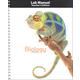 Biology Teacher Lab Manual 5th Edition