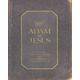 From Adam to Jesus Timeline