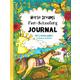 Horse Dreams Fun-Schooling Journal