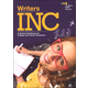 Writer's Inc. 2016 Student Handbook for College and Career Readiness