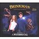 Brinkman Adventures Season 5 CDs - Mysterious Call