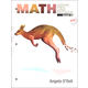 Math Lessons for a Living Education Level 6