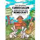 Fun-Schooling Curriculum Homeschooling with Minecraft