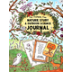 Thinking Tree Nature Study & Outdoor Science Journal