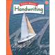 Zaner-Bloser Handwriting Grade 4 Student Edition (2016 edition)