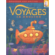 Voyages in English 2018 Grade 1 Student