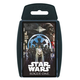 Top Trumps Card Game - Star Wars Rogue One