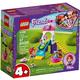 LEGO Friends Puppy Playground (41303)