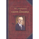 Autobiography of Calvin Coolidge