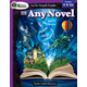 Rigorous Reading: An In-Depth Guide For Any Novel - Grades 6 & Up