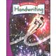 Zaner-Bloser Handwriting Grade 5 Student Edition (2016 edition)