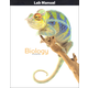 Biology Student Lab Manual 5th Edition