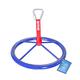 Ninja Spinner with Hardware (Slackers NinjaLine)