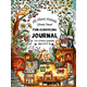 All About Animals Library Based Fun-Schooling Journal