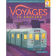 Voyages in English 2018 Grade 7 Student