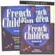 French for Children Primer B Package