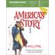 America's Story Volume 1 Teacher
