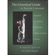 Greenleaf Guide to Ancient Literature