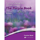 Learning Language Arts Through Literature Purple Teacher Book (3rd Edition)