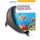 Exploring Creation with Marine Biology Textbook 2nd Edition