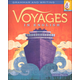 Voyages in English 2018 Grade 8 Student