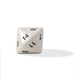 Tetradecagon Dice 14 Sided (29MM) 1 to 14