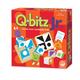 Q-bitz Jr. Game