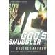 God's Smuggler (Young Reader's Edition)
