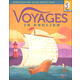 Voyages in English 2018 Grade 5 Student