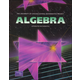 UCSMP Algebra Student Text