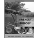 Friendly Biology Student Workbook