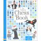 Chess Book (Usborne)