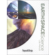 Purposeful Design Science Earth and Space Science Lab Manual
