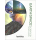 Purposeful Design Science Earth and Space Science Student Edition