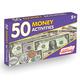 50 Money Activities