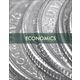 Economics Student Text 3rd Edition