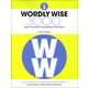 Wordly Wise 3000 4th Edition Student Book 3
