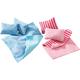 Little Friends -  Pillows & Blankets Dollhouse Accessories