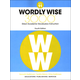 Wordly Wise 3000 4th Edition Student Book 11