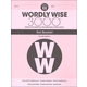 Wordly Wise 3000 4th Edition Test Book 11