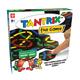 Tantrix the  Gobble  Game!