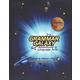 Grammar Galaxy Nebula Adventures in L/A V1