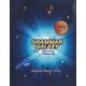Grammar Galaxy Nebula Mission Manual Vol. 1