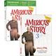 America's Story Volume 3 Set
